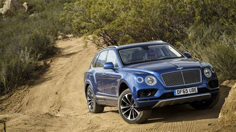 bentley bentayga render 100 bentley bentayga render x tomi design bentley
