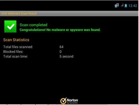 full version mobile antivirus software download norton mobile security apk full precracked download free