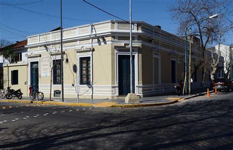instituto 117 artigas san fernando bueno aires inscripcion 2015 inscripci 243 n abierta para estudiar m 250 sica en el instituto