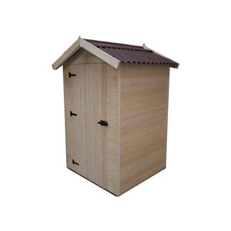 casetta da giardino legno casetta da giardino in legno 120x120x203 h quot 1212