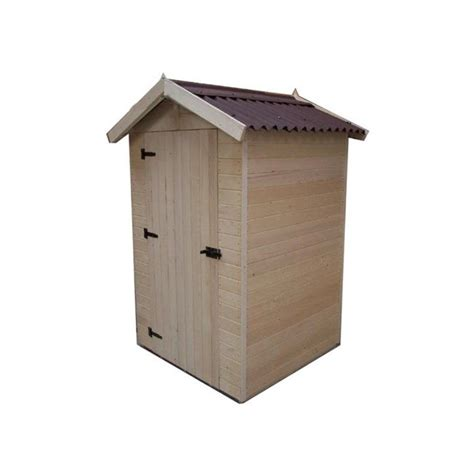 casetta da giardino casetta da giardino in legno 120x120x203 h quot 1212