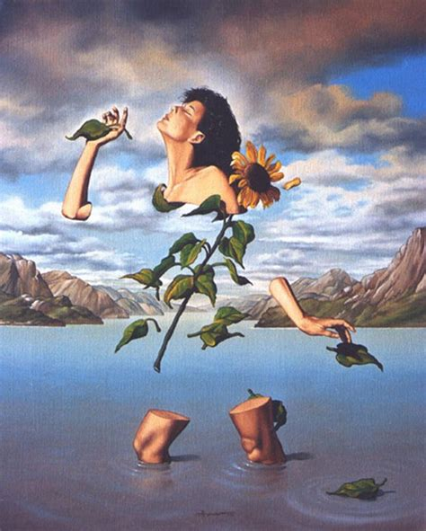 by salvador dali artist surrealism painting 2560x1440 surrealistic painter and follower of salvador dali jos 233