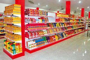 Racks For Supermarket by Supermarket Racks Supermarket Racks In Kerala