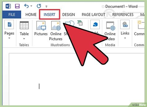 How To Make Business Cards In Word 2003