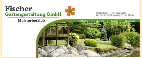 Garten Und Landschaftsbau Fischer by Garten Und Landschaftsbau Fischer Fischer