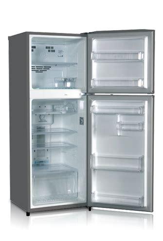 Freezer Merk Lg aluguel de freezers frigobares e geladeiras verticais horizontais e expositoras no de