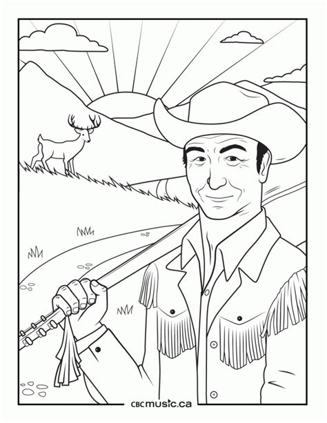 coloring pages country music australian flag colors az coloring pages
