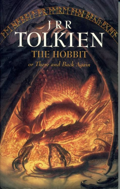the in the picture a novel books relevant now the hobbit by j r r tolkien book review