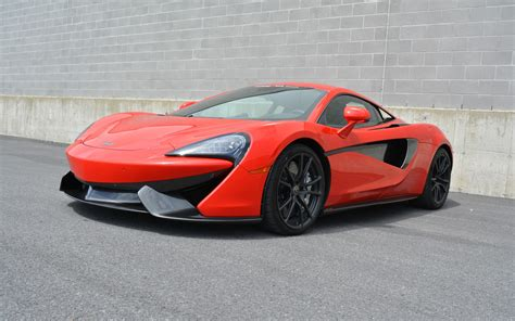 mclaren 12c coupe price 2017 mclaren 570s coupe price engine technical