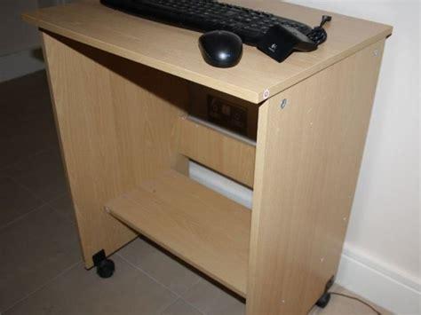 argos computer desk small argos computer desk for sale in dundrum dublin from