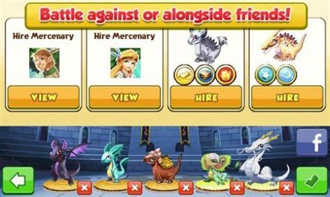 download game dragon mania mod untuk java tertarik untuk memainkan gamenya langsung aja download