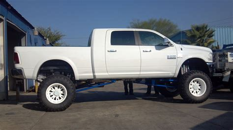 2011 ram 2500 lift kit dodge ram 2500 3500 10 12 inch lift kit 2009 2013