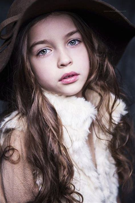 russian child model alisa 17 best images about russian child models on pinterest