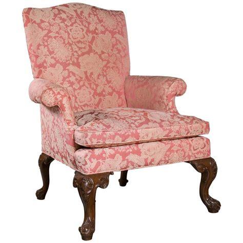 georgian armchairs georgian style armchair for sale at 1stdibs