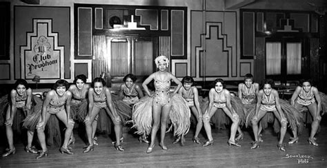 charleston swing dance association charleston dancers club prudhom the charleston dance