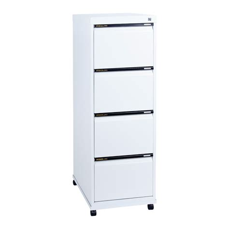 statewide 4 drawer filing cabinet ideal furniture