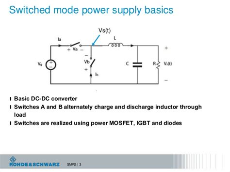 power inductor basics image gallery inductor power supply
