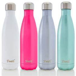s well s well 17oz water bottle