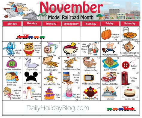 may daily holidays calendar daycare calendarholidays 1000 images about just for fun on pinterest random