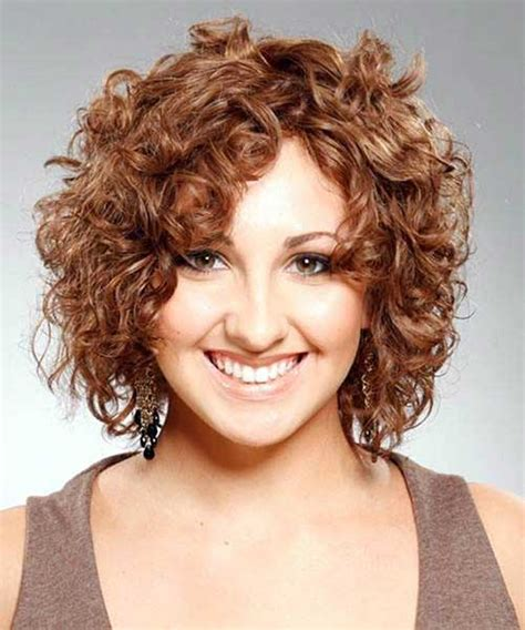 hairstyles medium curly hair easy 15 easy hairstyles for short curly hair short hairstyles