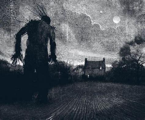 descargar pdf un monstruo viene a verme a monster calls libro e en linea un monstruo viene a verme pdf descargar dateturbabit
