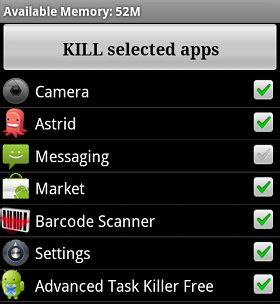 android task killer press worldwidevvebsite