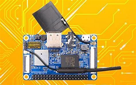 Promo Orange Pi One Mini Pc Mendukung Ubuntu Linux Dan Android deal orange pi 2g iot wifi bluetooth gsm 2g diy projects