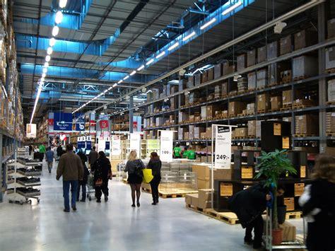 image gallery ikea inside store image gallery ikea inside store