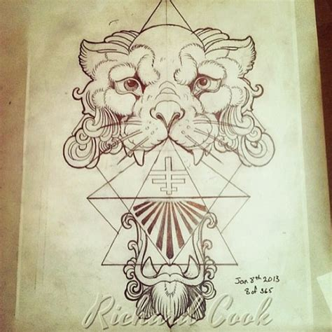 tattoo sketches tumblr drawings buscar con draws