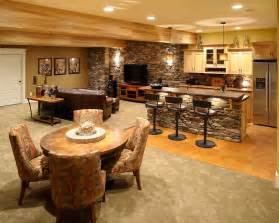 basement kitchen bar ideas basement bar ideas transform your dull looking basement into a happening bar