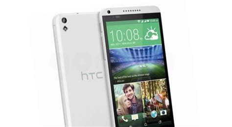 Hp Htc Desire 816 G htc desire 816g upgraded to octa priced at rs 19990