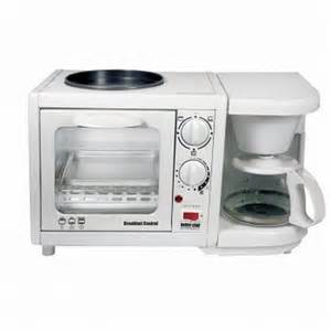 Coffee Maker Toaster Combo Better Chef Im 230w Toaster Oven Coffee Maker Amp Griddle