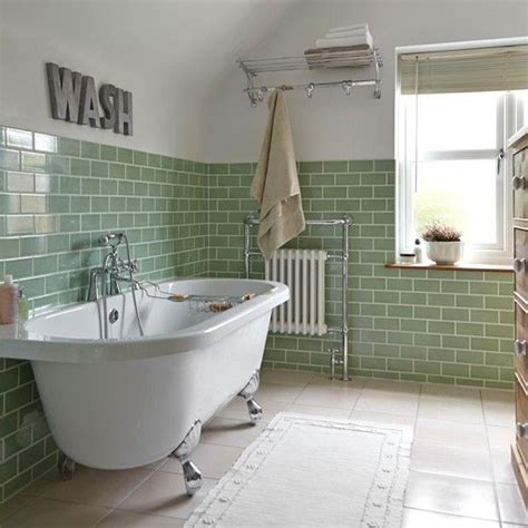 green tile bathroom ideas 32 sage green bathroom tiles ideas and pictures