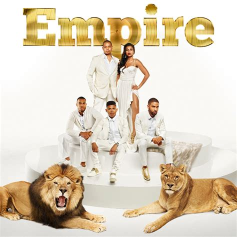 empire tv show renewed for season 2 listen empire debuts new music from season 2
