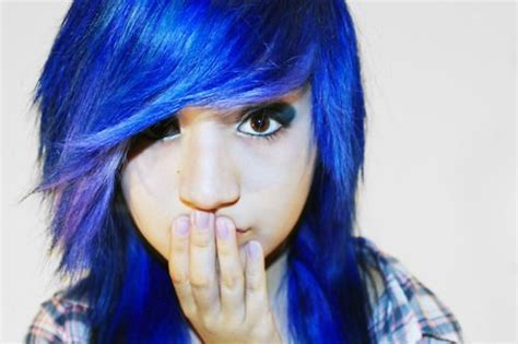 emo hairstyles with side swept bangs hipster side swept bangs google search hair