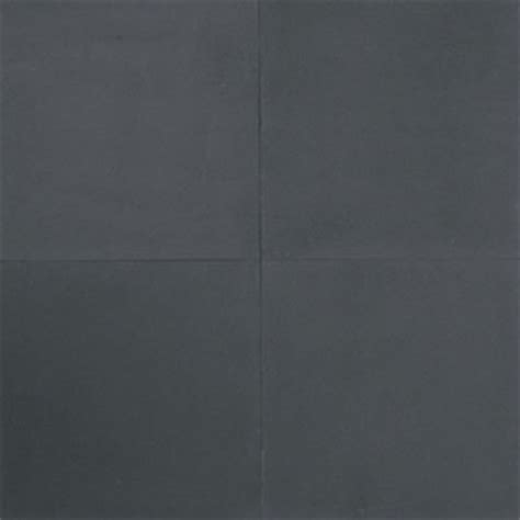 grey floor tiles cheap ceramic art grey floor tiles brisbane