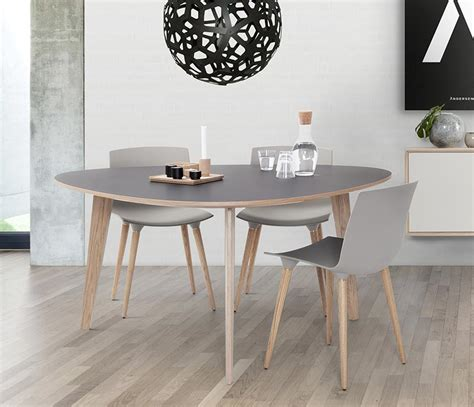 Scandinavian Kitchen Table Sets 90 dining room cabinets uk scandinavian dining