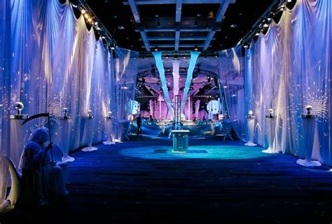 themes for new year party 21st birthday party ideas for her 21st birthday party ideas