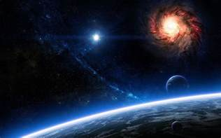 space wallpaper cool space backgrounds wallpapers wallpaper cave