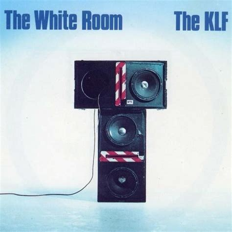 klf the white room the klf the white room user reviews album of the year