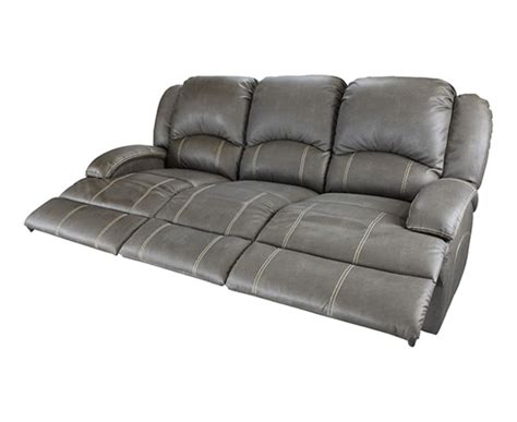 Rv Recliner Sofa Payne Reclining Sofa In Beckham Walnut Payne Rv Interior Tp372697