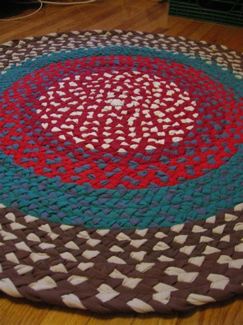 braided rug tutorial braided rug braided rug tutorial and rugs on