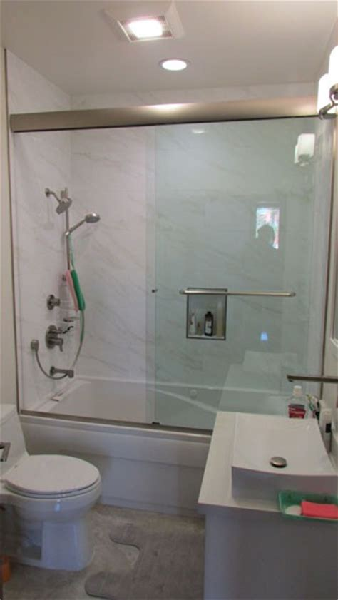 bathroom redesign ideas simple ideas for bathroom redesign mdmcustomremodeling