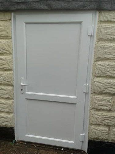 Panel Upvc 78 Best Images About Upvc Back Doors On
