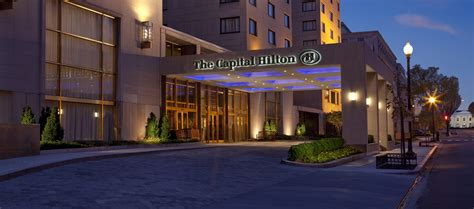 best luxury hotels in washington dc hotel and resort locations