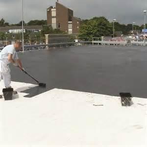 ordinary peinture sol beton exterieur antiderapant 3 peinture exterieure peinture routiere - Peinture Sol Beton Exterieur Antiderapant
