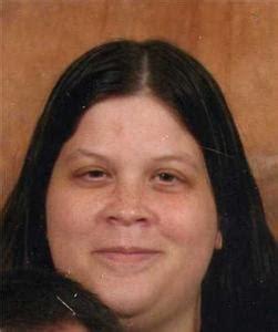 northcutt obituary leesville la leesville daily