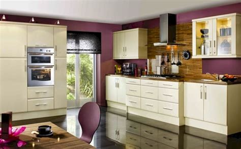 modern kitchen wall colors for kitchens freshouz