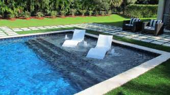 pool bilder custom inground pool designs interior design