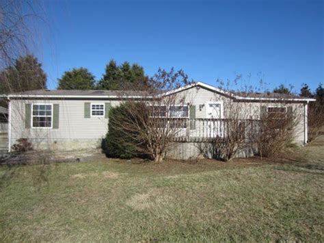 5001 matthews mill glasgow ky 42141 foreclosed home